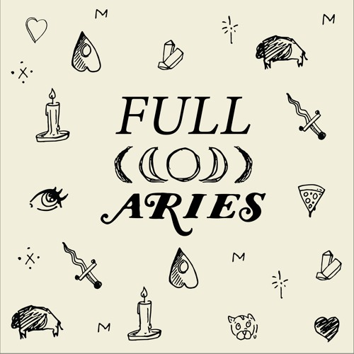 Full Moon Aries- Doctor Amy King Interview