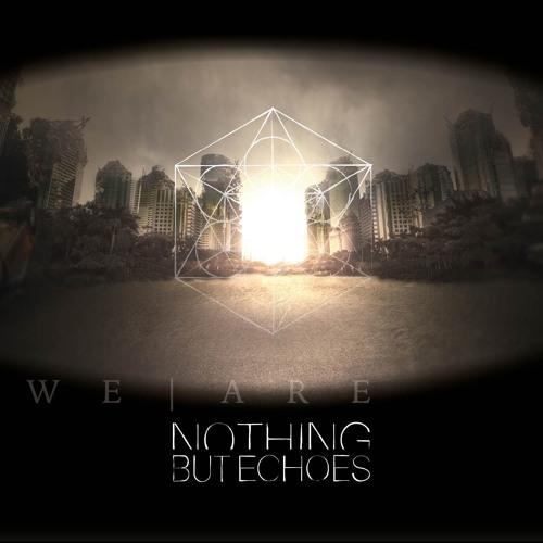 WE | ARE (full album)
