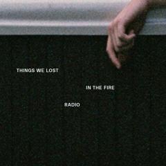 BROCKHAMPTON - Demo TONYA/1998 TRUMAN (Things We Lost in the Fire)