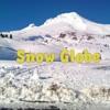 Snow Globe Mix Playlist #060 03-17-18 Tech House