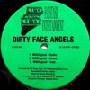 Dirty Face Angels - Moelogical
