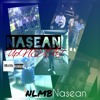 Never Leave My Brother Nasean - Grits [Official Audio]
