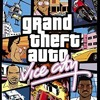 GTA Vice City Theme Song [FREE DOWNLOAD]
