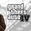 GTA 4 Theme Song [FREE DOWNLOAD]