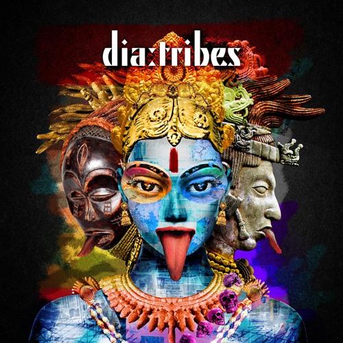 dia:tribes