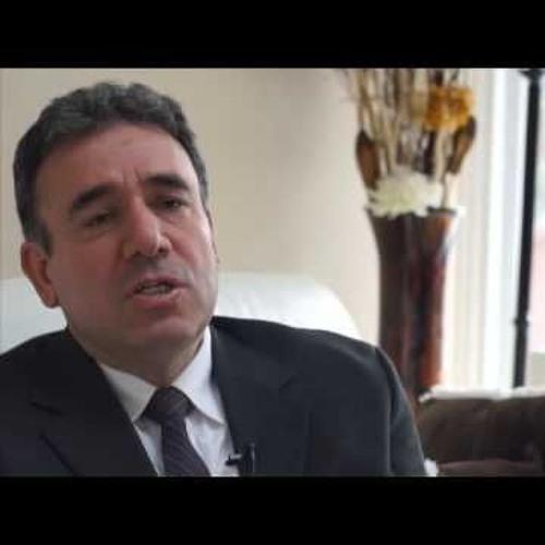 تحلیل آقای داعی از تحریمهای جدید آمریکا، حمله موشکی سپاه به حزب دمکرات کردستان و ارتش سایبری آخوندها