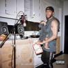 6LACK - East Atlanta Love Letter Type Beat - Instrumental