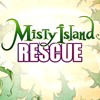 Misty Island Rescue - Main Theme (Extended, S1 / 2 Style)