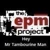 Hey Mr Tambourine Man (The Byrds)