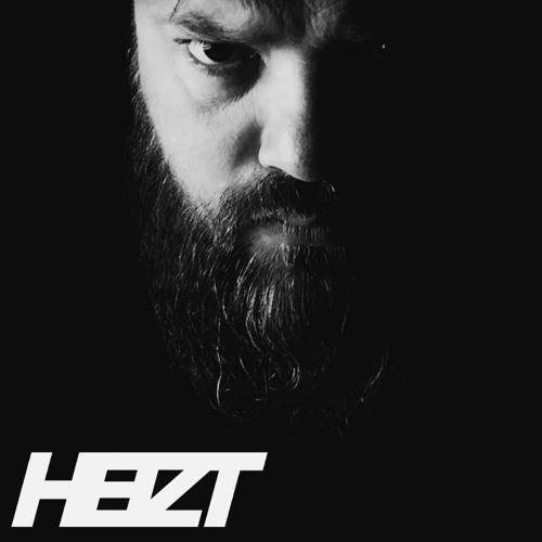 Heizt vs BDM - Lee ft. Yova