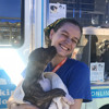 166: Bay Area Pet Fair 2018 Part 1: Cat Welfare Advocates and Others