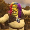 6ix9ine And Dj Spinking Tati Type Beat Shrek Mp3