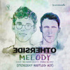 Red Hot Chili Peppers vs. Lost Frequencies - Otherside Melody (SteDeeKay Bootleg Mix)[FREE DOWNLOAD]
