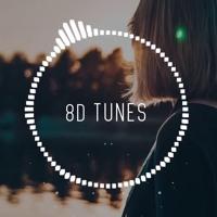 Cover mp3 Khalid - Better (8D AUDIO)
