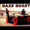 Powerfull Bass Test (The most powerful bass music in the world)
