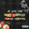 Juice WRLD - BY YOUR SIDE feat. Feel Elive & YUNG KD (RUN UP OUR OTHER SONGS WE GOT HITS NO CAP🖤)
