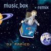 music box remix