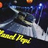 Planet pepi - Life on mars