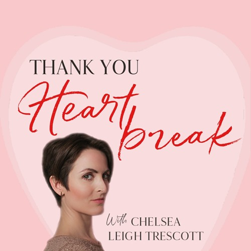 025: The Happy Breakup with Cate Gennaro