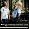 Music Roots - GagasiFm Mix