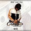 Quavo - Lamb Talk  Audio 2018