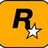 Rockstar(Remix)- Kane Vito[KaneVer$atile]