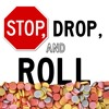 Stop Drop And Roll Mp3