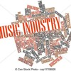 1490 - Ben - Hanna - Music - Business - The Music Industry