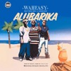 Alubarika