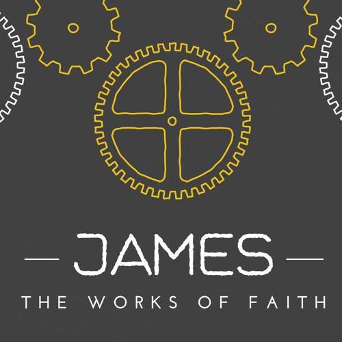 9/16/18 - Wisdom For Living - James 1:5-12