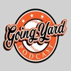 GYP Episode 24: NL West Race, Wild Card Standings, Donaldson and Judge off the DL