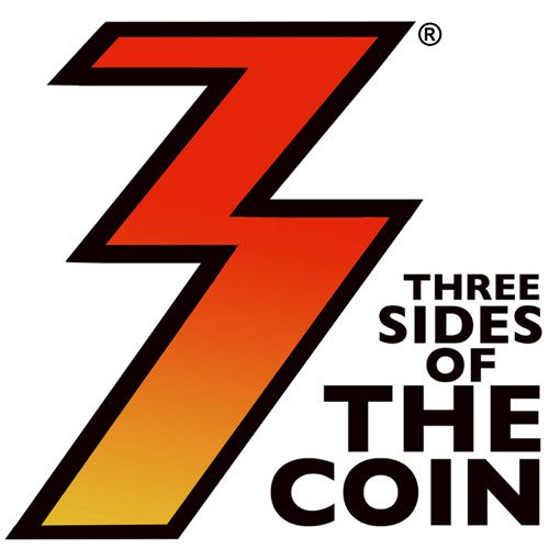 300th Episode of Three Sides of the Coin
