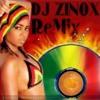Rain In Africa ft. Junior Reid Dj Z!nox (Your Favorites)
