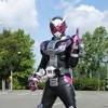 Kamen Rider Zi - O OP  Over Quartzer Guitar Cover  SeventhVampire