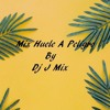 Mix Huele A Peligro - Dj J Mix