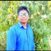 DJ Ganapati songs DJ prashanth