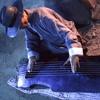 The HArpist - Kung Fu Hustle