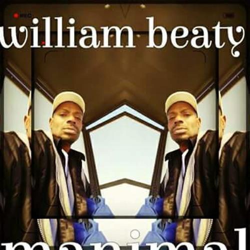 William. Beaty