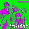 ミッション! 健・康・第・イチ (D-TAK BOOTLEG) feat. 花澤香菜, 前野智昭, 小野大輔, 井上喜久子