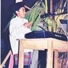 Rahman Ya Rahman cover (vocal nissa sabyan)