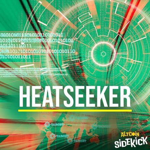 014 Heatseeker