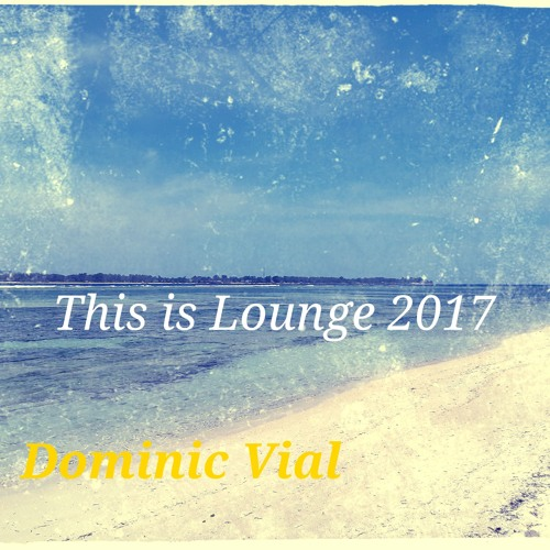 This is Lounge 2017