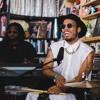 Put Me Thru (Tiny Desk Concert) - Anderson .Paak