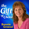 """Don't Forget Your Inner Child"" with Host Bonnie Groessl"