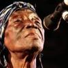 Bi Kidude - Muhogo Wa Jang'ombe - African cultural