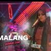 Malang, Sahir Ali Bagga And Aima Baig, Coke Studio Season 11, Episode 5 Lyrics