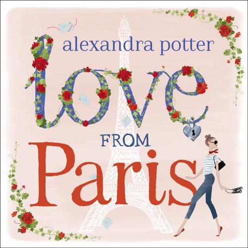 Potter alexandra Instructors