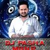 {01} Ganesh New Song (Remix) By Dj Pasha MBNR
