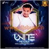 Wakhra Swag (Navv Inder Ft. Badshah) - Deejay Vijay Trap Mix