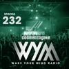 WYM Radio Episode 232 Portada del disco